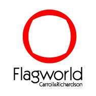flagworld logo
